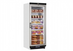 FREEZERS (DISPLAY) by BARTLETTS